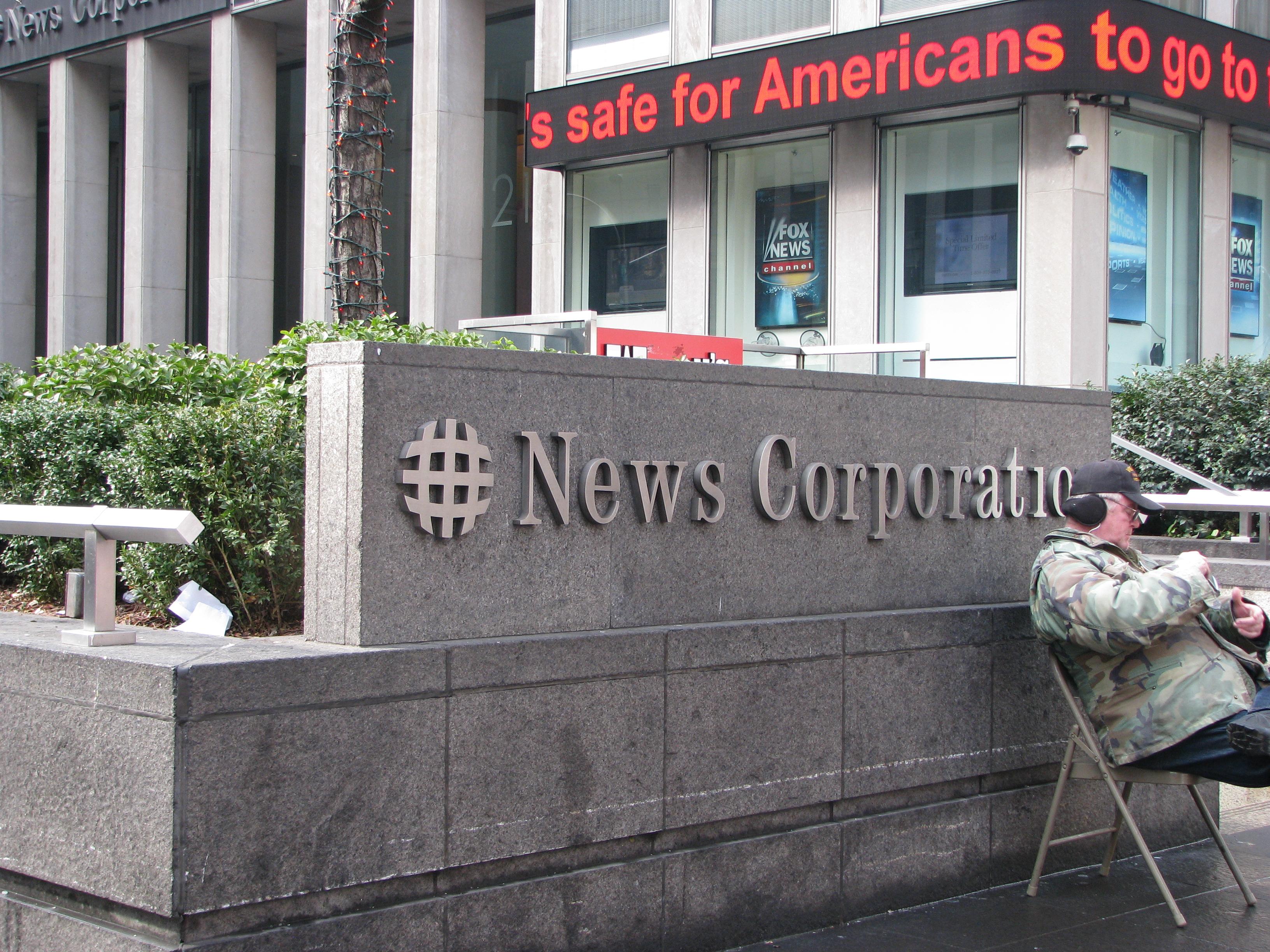 news-corp-2